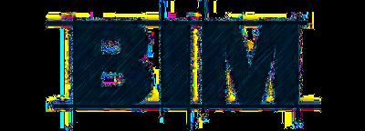 http://primaconsulting.net/bim