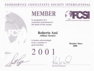 fcs-i-2001-roberto-assi