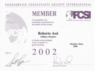 fcs-i-2002-roberto-assi