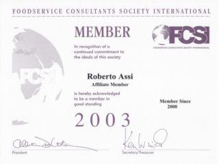 fcs-i-2003-roberto-assi