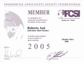 fcs-i-2005-roberto-assi