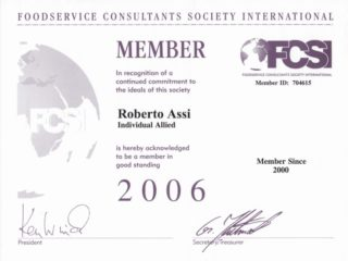 fcs-i-2006-roberto-assi