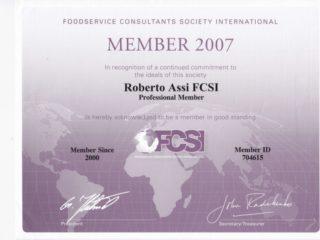 fcs-i-2007-roberto-assi