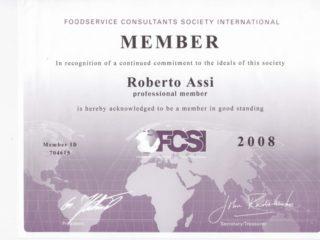 fcs-i2008-roberto-assi