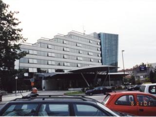 hotel-casino-perla-nova-gorica-slovenija