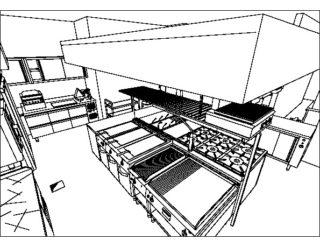 pogled-kuhinje-2