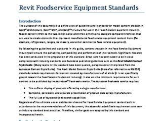 section_114000_revit_foodser