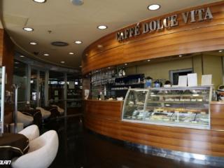 caffe-dolce-vita-2