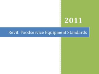 revit_foodservice_equipment