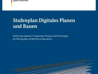 stufenplan-digitales-bauen